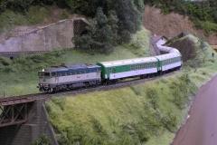 TB4-38