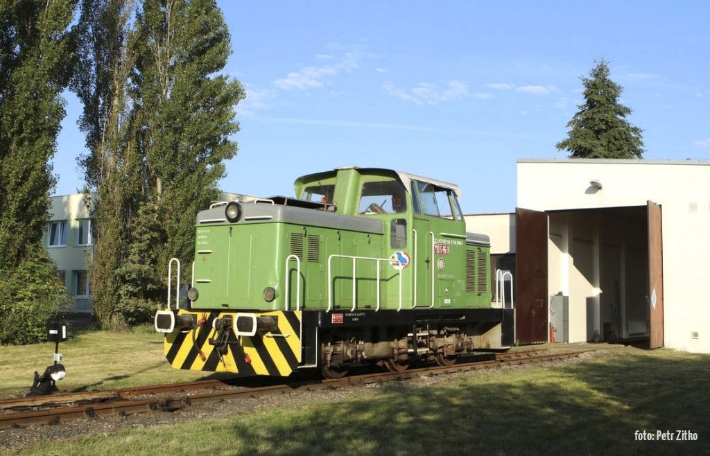710 546-3 ACHP Dašice