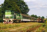 Jeřmanice 12.7.2002 foto Petr Zitko