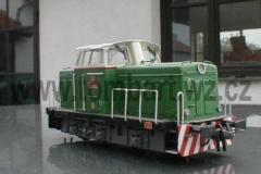 T334.0021