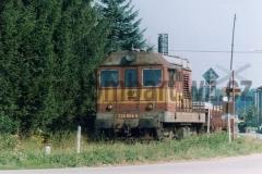 Čáslav, 4.9.1999