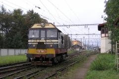 721 190-7 Jihlava 16.9.2005