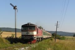 749.251 Hl. Dušníky 26.7.2007