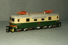 E479.0020