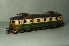 E669.1142